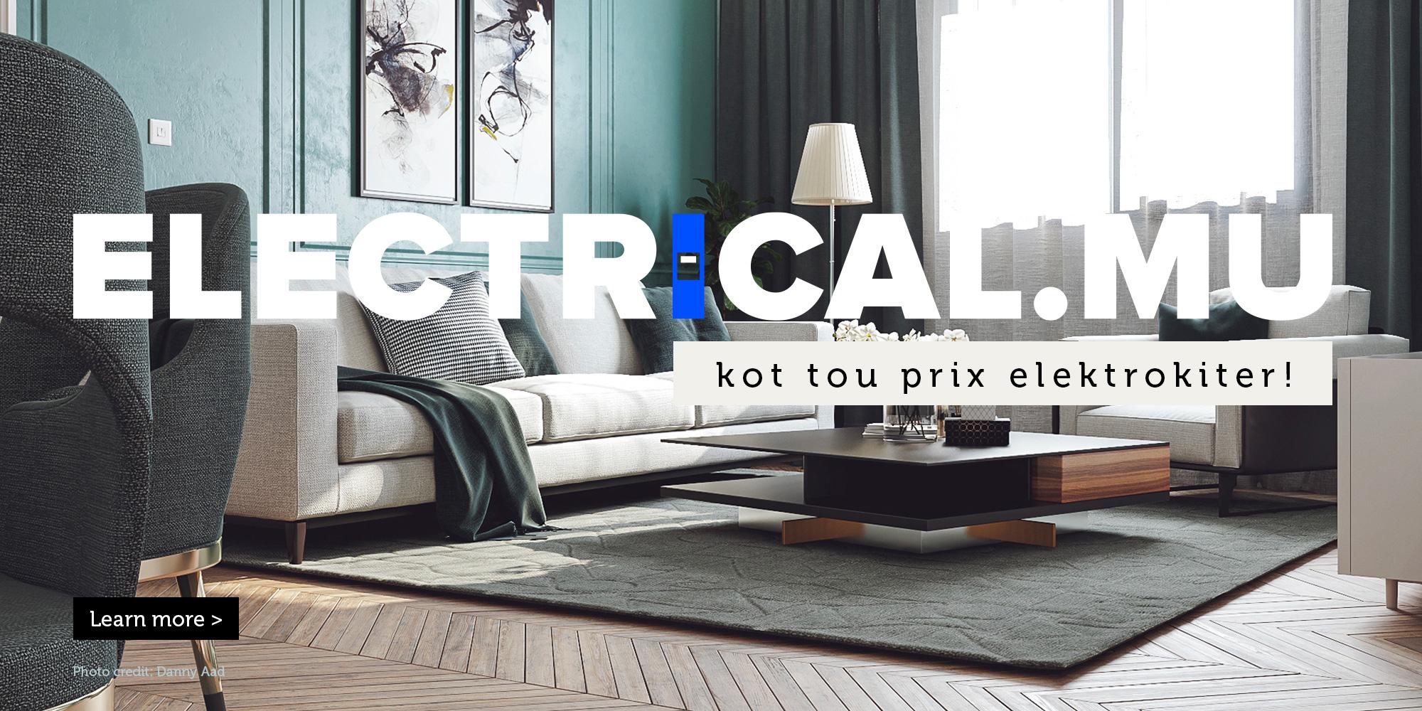 electrical.mu